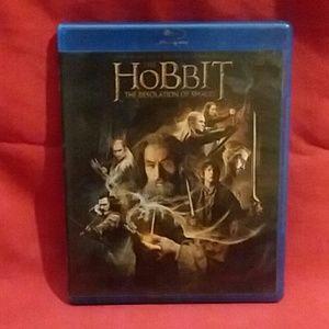 ☆The Hobbit